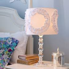 cool floor lamps for teens. Cool Lamp For Teenage Girl Floor Lamps Bedrooms With White And Glass Teens E