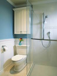 cabinets over toilet in bathroom. traditional home design idea in san francisco cabinets over toilet bathroom