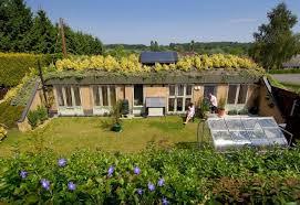 24 honingham social housing uk