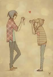 Love Dp Romantic Couple Whatsapp Dp Profile Pics For Facebook