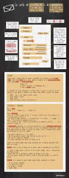 63 Best Espanol C1 Y C2 Images On Pinterest Teaching Spanish Ap