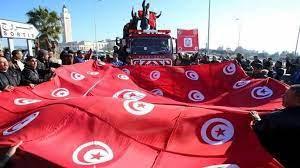 ماهي أبرز المحطات في تونس منذ سقوط بن علي في 2011؟