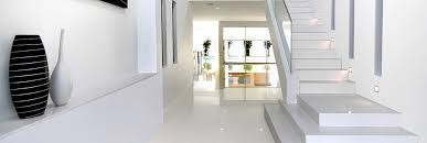 architectural building systems cavity sliding door altro