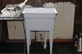 Brand New Temporary Kitchen Sink Unit Zi65 Roccommunity