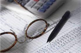 Курсовые работы по бухгалтерскому учету продажа цена в Минске   Курсовые работы по бухгалтерскому учету