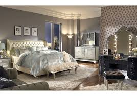 hollywood swank bedroom set. Brilliant Hollywood Hollywood SwankCrystal Croc 4Pc Queen Bedroom Set For Swank Y