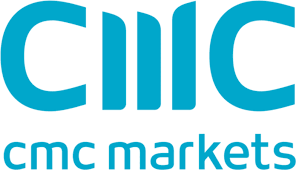 Cmc markets is a leading online financial trading company, offering spread betting and cfds across major global markets. Cmc Markets Review