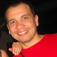 Francisco Padilla O (@fpadilla) | Twitter