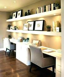 diy office storage ideas. Diy Home Office Design Ideas Beautiful And Subtle . Storage O