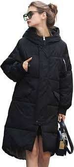 Designer Puffer Coats Women S Clothing You U Women Winter Fall Fashion Coat Waterproof Down Jacket Lightweight Puffer Jacket Hooded Parka Jacket