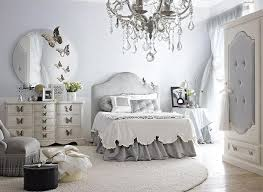 Luxury Bedroom Ideas By Dolfi - Decoholic