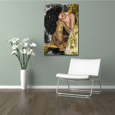 maxwell dickson x27 resting angel x27 modern canvas wall art on canvas wall art overstock with shop maxwell dickson resting angel modern canvas wall art free