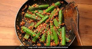 13 best indian vegetable recipes easy