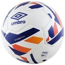 <b>Футбольные</b> мячи <b>Umbro</b> — купить на Яндекс.Маркете