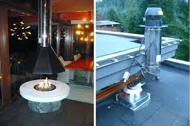 fire orb fireplace suspended fire orb fireplace uk