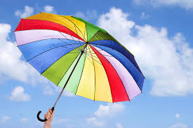 umbrella insurance covers you for liability risks you may not even have been aware of