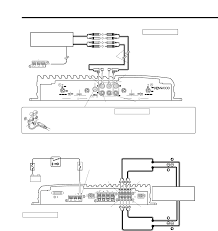 wiring diagram for kenwood wiring image wiring diagram wiring diagram for kenwood ddx512 wiring auto wiring diagram on wiring diagram for kenwood