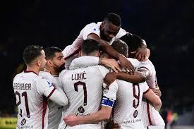 Coppa Italia, il Torino batte il Genoa ai rigori e va ai ...