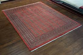 used carpet for awesome rug used rugs for rug ideas pertaining to used area