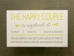 12 best wedding registry wording ideas images on pinterest Gift List Wording Wedding Invitations Uk find this pin and more on wedding registry wording ideas by karenacnz Wedding Gift Request Wording