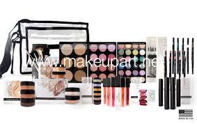 interate makeup artist kit 301 dark