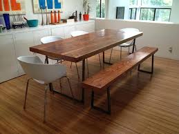 picnic kitchen table dining tables outstanding picnic table indoor pertaining to style kitchen ideas kitchen picnic picnic kitchen table indoor