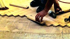 installing wood floors on concrete installing hardwood floors over concrete concrete over tile over wood floors installing wood floors on concrete