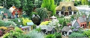 large fairy garden fairy garden containers shop by theme large fairy garden  containers large fairy garden