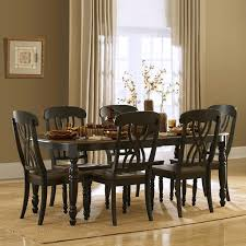 Dining Room Table Sets Kmart Sears Furniture Dining Room Home Decor Interior And Exterior