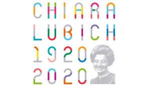 Al via il centenario di Chiara Lubich a Trento