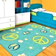playroom area rugs area rugs for playrooms kids rug playroom room colorful best p childrens area
