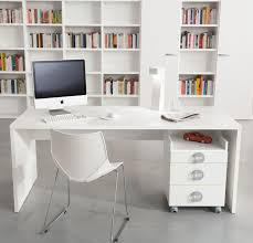 home office desk design fresh corner. Ideas Contemporary Dental Floor Deco Furniture Designers Twitter Desk  Home Work Tables For Good Office Home Office Desk Design Fresh Corner