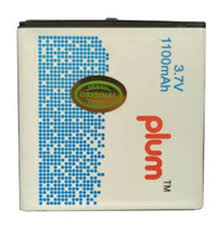 Bateria Pila Plum Trigger Axe Z305 - Bs ...