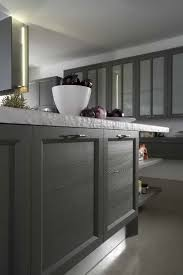 Kitchen S Designer Jobs 8 Best Images About Italkraft My Job On Pinterest Luxury