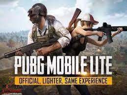 تحميل لعبة ببجي لايت الجديدة 2021 Pubg Mobile Lite للموبايل || تحديث ببجى  لايت الخفيفة للاندرويد - موبايلاتنا: تحميل العاب وبرامج كمبيوتر مجانا