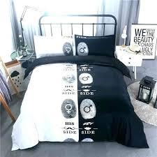 king size duvet covers cotton duvet cover king white duvet cover king black and white duvet king size duvet covers