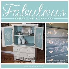 diy furniture makeovers. Cutting Edge Stencils Shares DIY Fabulous Furniture Makeovers Using Stencils. Http://www Diy