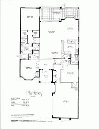 Patio Home Designs 2 New At Popular Luxury Floor Plans In Luxury Floor Plans