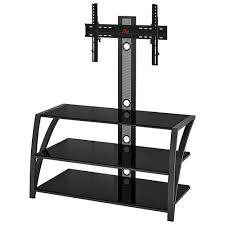 Tv stand and mount Flat Screen Zline Designs Fiore Tv Stand With Integrated Mount For Tvs Up To 65 Best Buy Canada Zline Designs Fiore Tv Stand With Integrated Mount For Tvs Up To 65