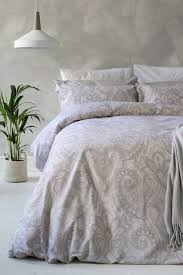 king size bed set for paisley king comforter where to comforter sets king bed comforter set queen size bed comforter sets black and