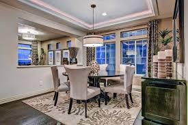 dining room rug ideas neutrals