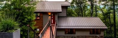 builders in asheville nc. Brilliant Builders Asheville Building Process Home Design By Bellwether  With Builders In Nc U