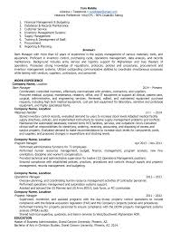Classy Sap Bi Resume 2 Years Experience In Sap Bi Bw Resume