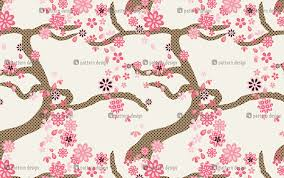 We want to present some of the most beautiful pattern designs from our  online library here
