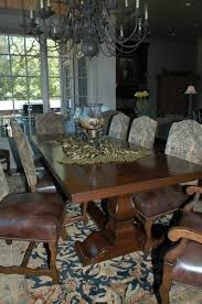 dining room table tuscan decor. Tuscan Dining Table Room Decor P