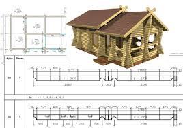 house design plans modern house
