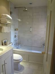4 piece tub shower combo. tub front \u0026 surround. ignore colors and such. idea for one guest bedroom that 4 piece shower combo i