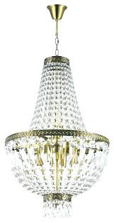 french empire chandeliers together with antique empire chandelier french empire 6 light antique bronze finish clear french empire