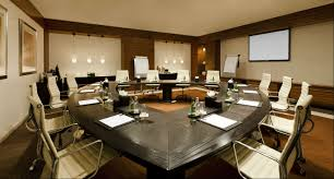 furnitureconference room pictures meetings office meeting. Discover The Unrivaled Meeting Rooms In Dubai Furnitureconference Room Pictures Meetings Office L