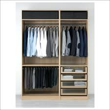 rubbermaid wire closet shelving. Rubbermaid Closet Shelving Full Size Of Wardrobe Wire Organizer Ideas . S